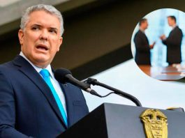 Habrá importante cambio en gerencia de sistema de transporte público en Colombia