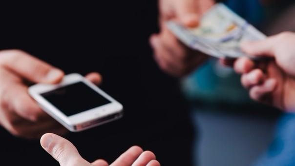 ¿Qué tipo de smartphones compran los colombianos hoy y por qué no son los iPhone?