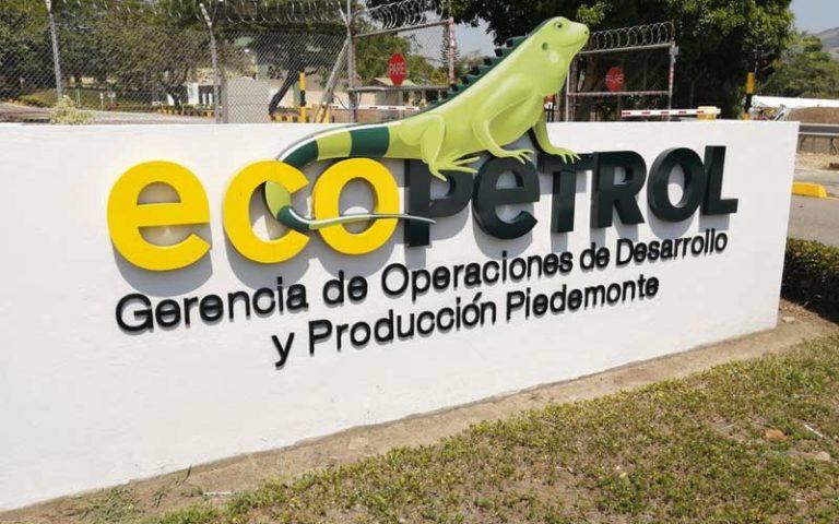 Ecopetrol es oficialmente el accionista mayoritario de Isa