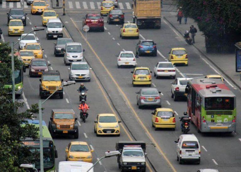 Bogotá anunció alivios y beneficios a deudores con obligaciones tributarias