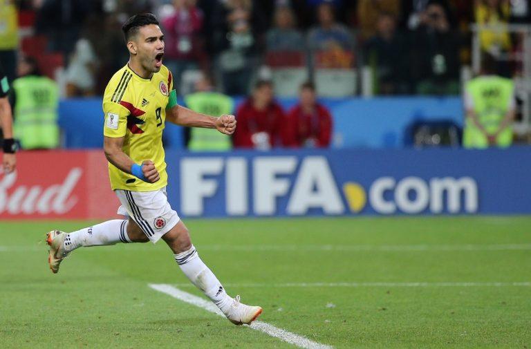 En revisión: Los jugadores colombianos en la Premier League