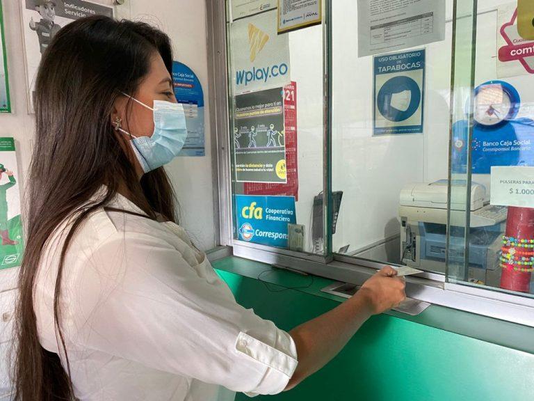 73.139 familias se beneficiarán con el pago de otro ciclo de Renta Básica