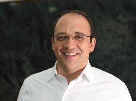 """""""Acompañamos a las empresas para que se sostengan los empleos"""", José Fernando Escobar en 360"""
