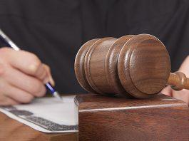 Juez de Puerto Colombia suspende caducidad de contrato en MinTic