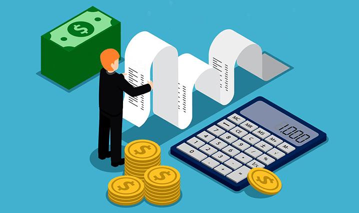 ¿Por qué en Colombia se hace una reforma tributaria cada dos años?