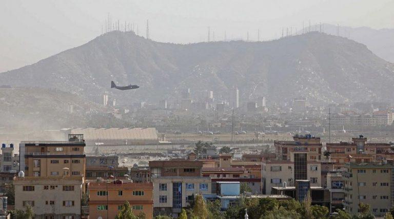 """EE. UU. atacó con drones objetivos """"importantes"""" del Estados Islámico"""