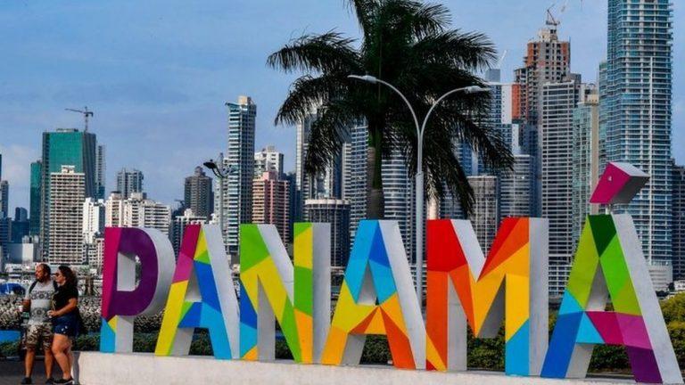 Panamá será el primer país latinoamericano en ofrecer 'turismo de vacunas'