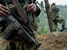 Han asesinado 43 líderes sociales en Colombia entre junio y septiembre: ONU