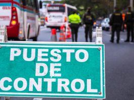 Medellín avanza en la reducción de delitos