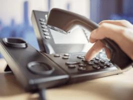 ¿Cómo llamar ante el caos generado por los nuevos indicadores telefónicos?
