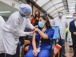 La afectación a la salud que puede dejar la escasez de vacunas