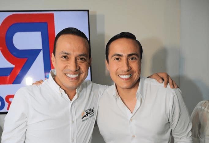 Procuraduría investigará a Mauricio Aguilar, gobernador de Santander