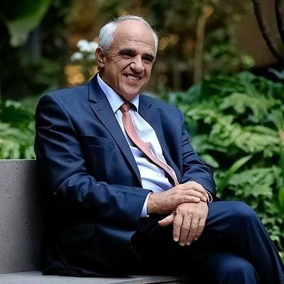 """El país tiene derecho a saber la verdad que intentó ocultar el presidente Pastrana"""": Samper sobre carta de los Rodríguez Orejuela"""