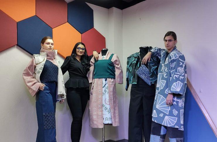 Las claves de impulsar el desarrollo de la industria de la moda sostenible en Colombia