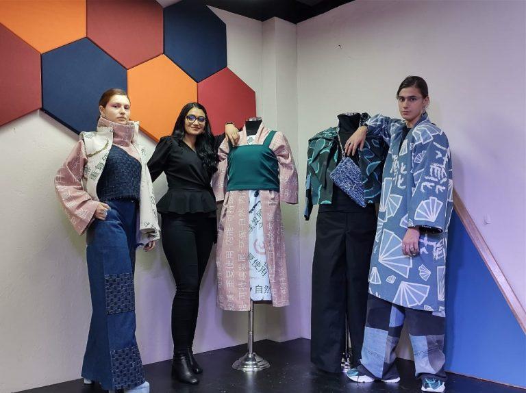 Claves para impulsar el desarrollo de la industria de la moda sostenible en Colombia