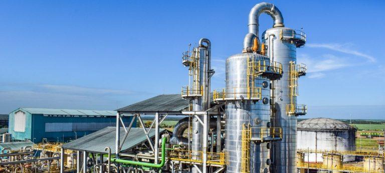 Siete directivos de Bioenergy y Ecopetrol deberán responder por la aparente pérdida de $920.646 millones