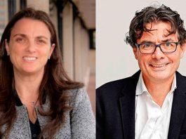 Dos congresistas que dijeron mentiras en caso Abudinen y Alejandro Gaviria