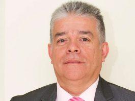 """""""Tendremos programas profesionales en la Débora de Envigado"""", rector Juan Carlos Mejía en 360"""