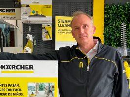 Kärcher amplía su portafolio en el país, conozca lo nuevo de la compañía germana