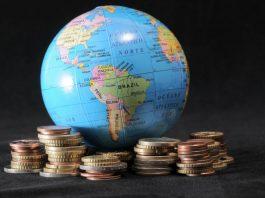 La economía latinoamericana terminará este año por debajo de los niveles previos a la pandemia