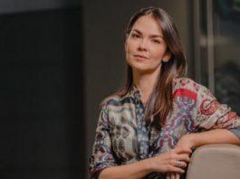 María Bibiana Botero es la nueva presidenta de Proantioquia
