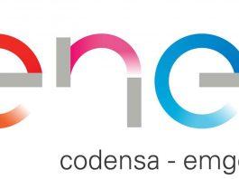 Enel abrió 90 vacantes para que estudiantes realicen sus prácticas profesionales