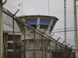 La tardía intervención del Gobierno Nacional a las cárceles de Colombia
