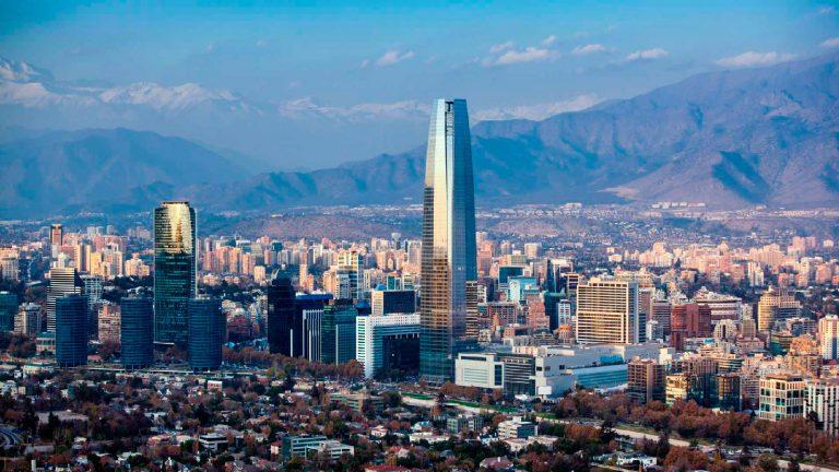 Chile es la economía más innovadora de América Latina: Índice Mundial de Innovación