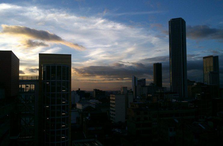 Bogotá Productiva 24 horas: La estrategia de la capital para la reactivación económica