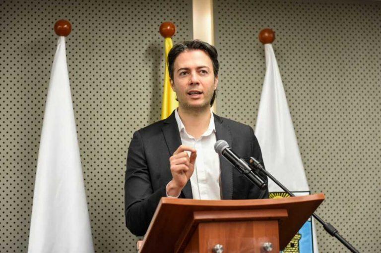 En tres semanas Medellín dejaría de usar tapabocas