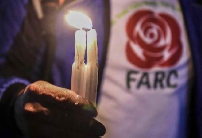 Han asesinado a casi 300 exguerrilleros de las FARC tras firma del Acuerdo de Paz: ONU