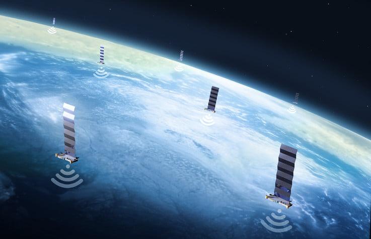 Chile es el primer país latinoamericano en tener internet Starlink de Elon Musk